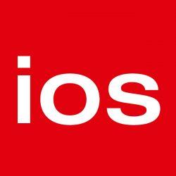 ios-Square